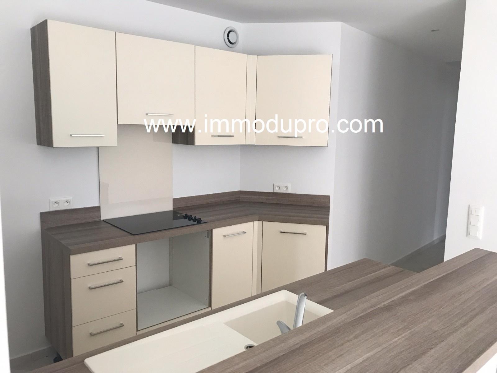 a vendre le luc appartement comme neuf 73 m avec loggia id pro. Black Bedroom Furniture Sets. Home Design Ideas