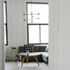 Appartement à vendre Vidauban